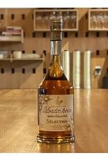 Brandy Calvados Morin ''Selection'' Apple Brandy - Normandy, France