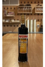 Cordial Averna Amaro - Sicily
