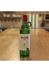 Gin Destilerias Xoriguer ''Gin de Mahon'' Gluten Free Gin 750ml - Menorca, Spain