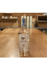 Cordial Short Path Ouzo 750ml - Everett, MA
