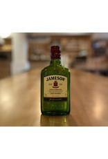 Irish John Jameson Irish Whiskey 200ml - Ireland
