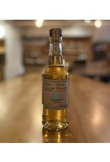 Casamigos Reposado Tequila 375ml - Jalisco, Mexico