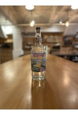 Vodka Murr-Ma Dstilling Co ''River Valley'' Vodka - Easthampton, MA