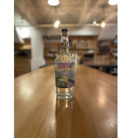 Vodka Murr-Ma Dstilling Co ''River Valley'' Vodka - Easthampton, MA