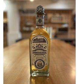 Fortaleza Anejo Tequila - Jalisco, Mexico
