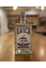 Gin Few Spirits ''Breakfast'' Gin - Evanston, Illinois