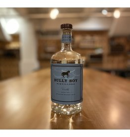 Vodka Bully Boy Distillers Vodka - Boston, MA