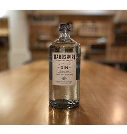 Gin Hardshore Original Gin - Portland, Maine