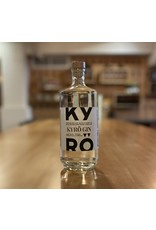 Gin Kyro Distillery Company ''Napue'' Gin - Isokyro, Finland