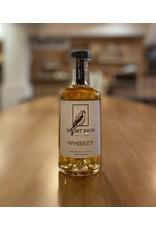 American Short Path Whiskey 375ml - Everett, MA