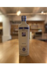 Cordial Coole Swan Irish Cream 750ml
