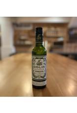 Vermouth Dolin Vermouth Dry - 375ml