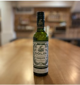Vermouth Dolin Vermouth Dry - 375ml