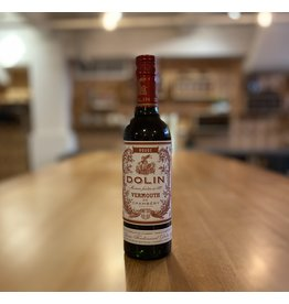 Vermouth Dolin Vermouth Rouge - 375ml