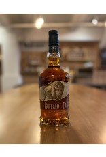 Bourbon Buffalo Trace Bourbon 750ml