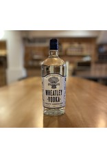 Wheatley Vodka