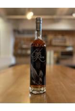 Bourbon Eagle Rare 10yr 750ml - Kentucky