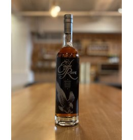 Bourbon Eagle Rare 10yr 750ml - Kentucky
