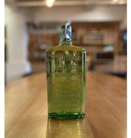La Gritona Reposado Tequila - Jalisco, Mexico 750mL