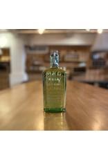 La Gritona Reposado Tequila 375ml