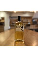 Japanese Suntory ''Toki'' Whiskey - Japan