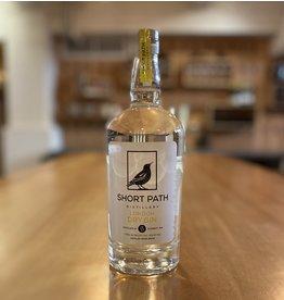 Gin Short Path ''London Dry'' Gin - Everett, MA
