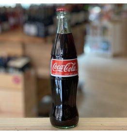 Mixers Coca Cola - Mexico