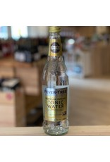 Mixers Fever Tree Tonic Water 500ml