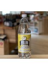 Polar Tonic Water 1 Liter - Worcester, MA