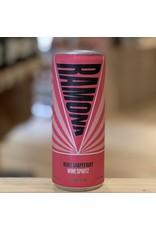 Can Wine Ramona Ruby Grapefruit Wine Spritz Can 250ml - Italy
