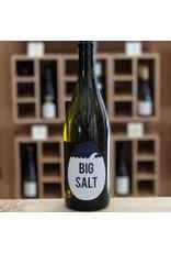 """Oregon Ovum Vineyards ''Big Salt"""" White 20120 - Dundee, Oregon"""