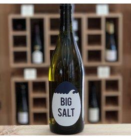 """Oregon Ovum Vineyards """"Big Salt"""" White Blend 2019 - Oregon"""