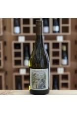 Oregon Anne Amie Pinot Gris 2020 - Willamette Valley, Oregon