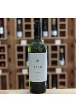 Argentina Jelu Estate Torrontes 2019 -San Juan, Argentina