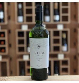 Argentina Jelu Estate, Torrontes 2016 - San Juan, Argentina