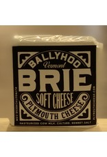 Cheese Ballyhoo Brie 8oz