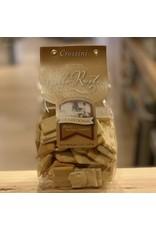 Cracker Bello Rustico Crostini Tradizionale - Italy