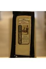 Cheese Bel Gioioso Artigiano with Aged Balsamic Vinegar and Cippolline Onion 4oz