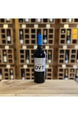Spain Terrai ''OVT'' Old Vine Tempranillo 2016 - Carinena, Spain