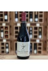 Willamette Valley Domaine Serene ''Yamhill Cuvee'' Pinot Noir 2017 - Willamette Valley, Oregon