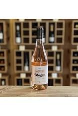 Rioja Muga Rosado 2020 - Rioja, Spain
