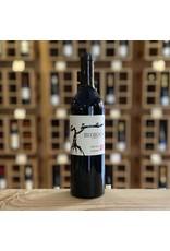 California Bedrock Wine Co Syrah 2018 - Sonoma, CA