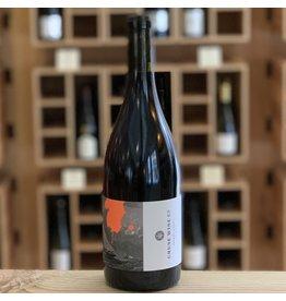 North Coast Cruse Wine Company ''Monkey Jacket'' Red Blend 2017 - North Coast, CA