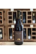 Willamette Valley Scenic Valley Farms Pinot Noir 2018 - Willamette Valley, Oregon