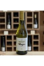 Rioja Muga Blanco 2018 - Rioja, Spain