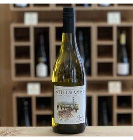 California Stillman Street Chardonnay 2018 - Sonoma County, CA