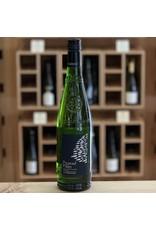 Languedoc-Roussillon Vignerons de Florensac Picpoul de Pinet 2020 - Languedoc-Roussillon, France