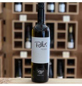 Slovenia Pullus Pinot Grigio 2020- Podravje, Slovenia