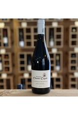 Rhone Valley Domaine Chante Cigale ''L'Apostrophe'' Mediterranee Rouge 2018 - Rhone Valley, France
