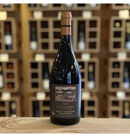 Oregon Lemelson Vineyards ''Thea's Selection'' Pinot Noir 2016 - Willamette Valley, Oregon